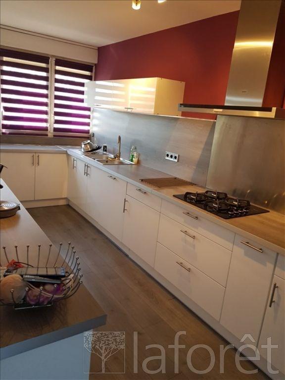 Vente appartement Rognac 218000€ - Photo 3