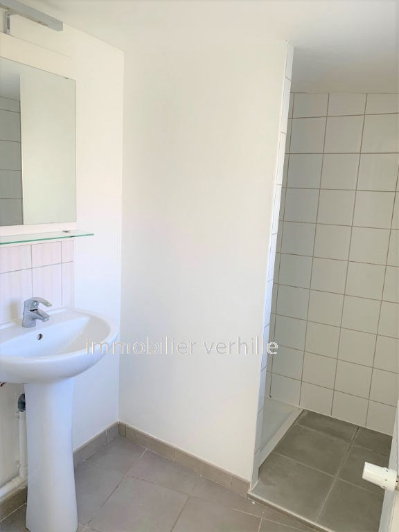 Rental apartment Fleurbaix 650€ CC - Picture 4