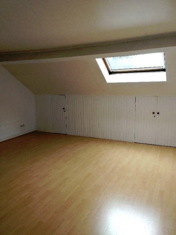 Rental apartment Crosne 840€ CC - Picture 4