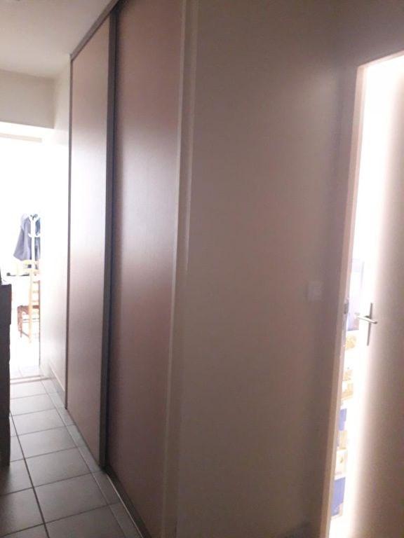 Location appartement Quimperle 410€ CC - Photo 7