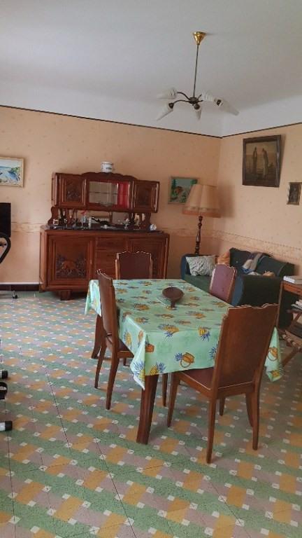 Vente maison / villa Les salles du gardon 126000€ - Photo 2