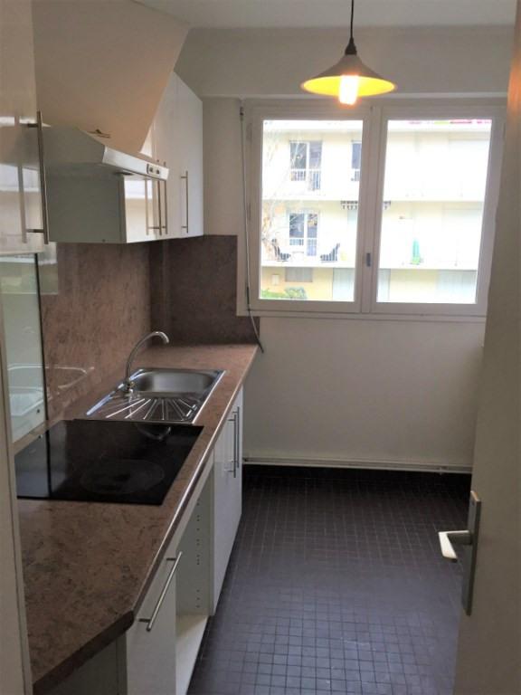 Locação apartamento Bretigny sur orge 750€ CC - Fotografia 2