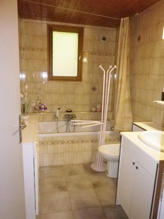 Deluxe sale house / villa Sevrier 890000€ - Picture 8