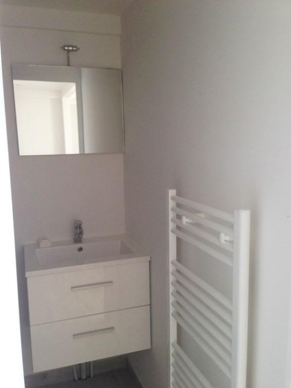 Alquiler  apartamento Bezons 510€ CC - Fotografía 5