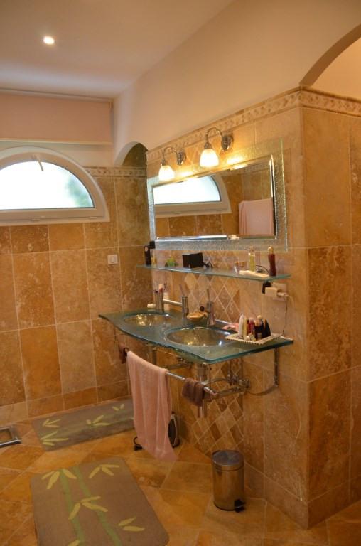 Vente de prestige maison / villa Le grau du roi 1145000€ - Photo 12