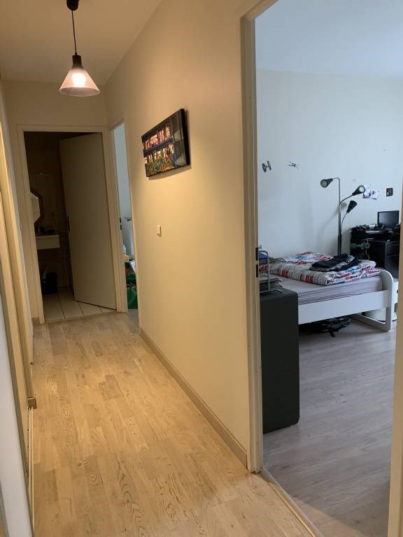 Location appartement Arpajon 1 071€ CC - Photo 14