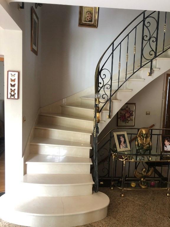Venta de prestigio  casa Epernon 599000€ - Fotografía 5