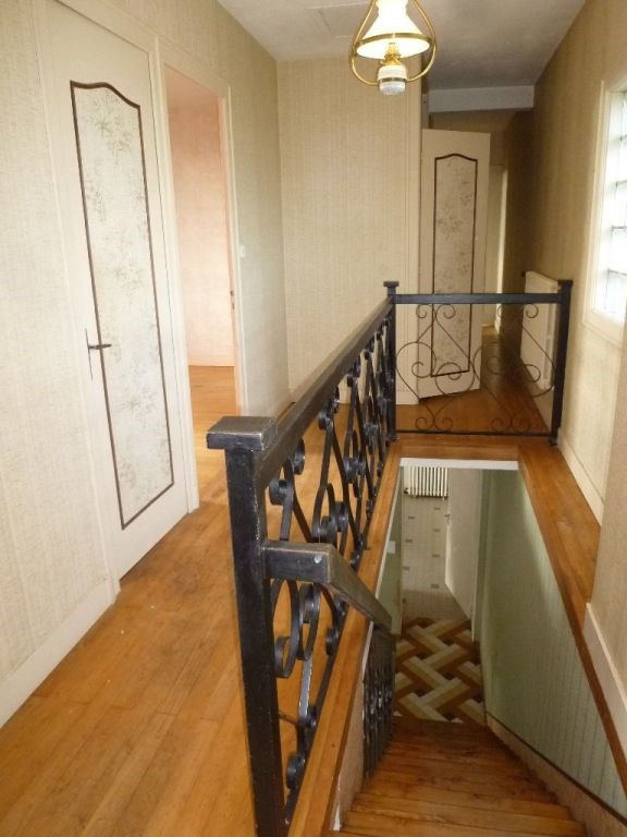 Sale house / villa Cognac 190000€ - Picture 7