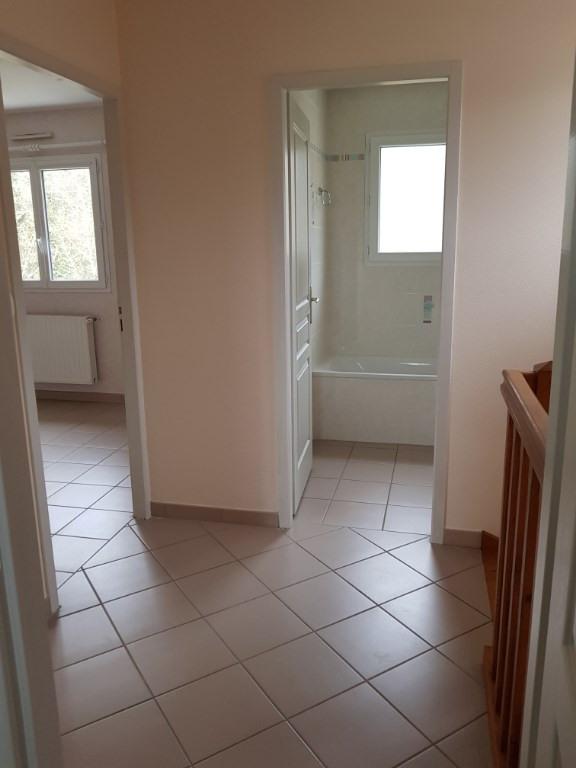 Vente maison / villa Saint selve 339000€ - Photo 9