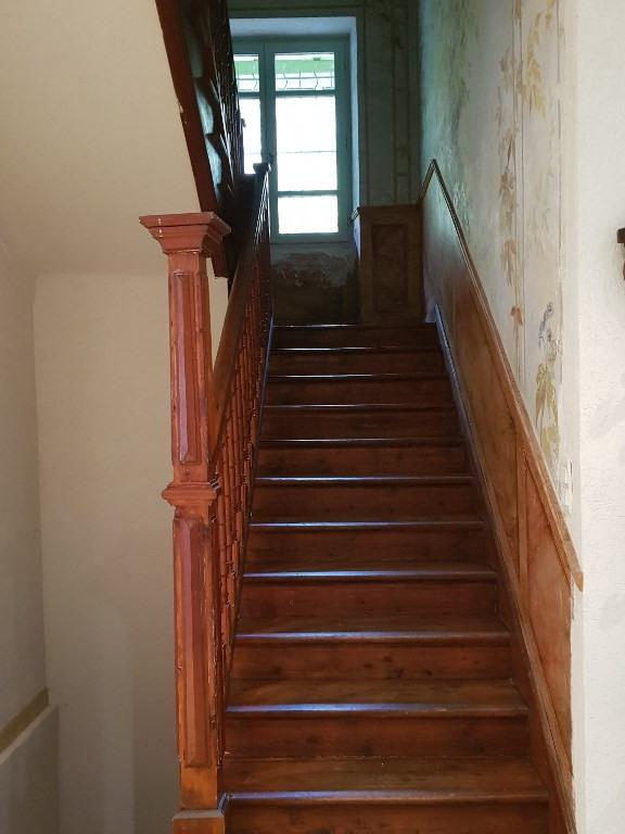 Sale house / villa Saint martin vesubie 520000€ - Picture 6