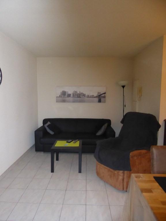 Location appartement Biscarrosse 540€ CC - Photo 3