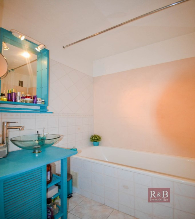 Vente appartement Plaisir 173 000€ - Photo 5