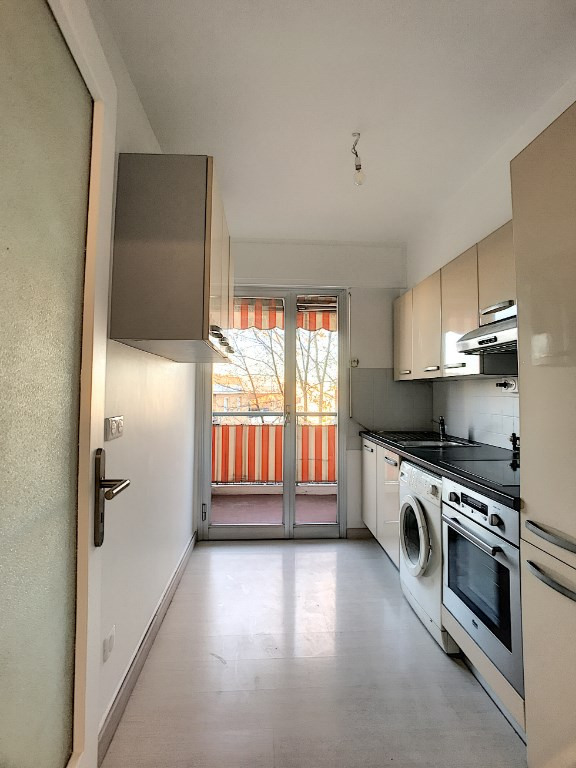 Vente appartement Cagnes sur mer 187 000€ - Photo 3