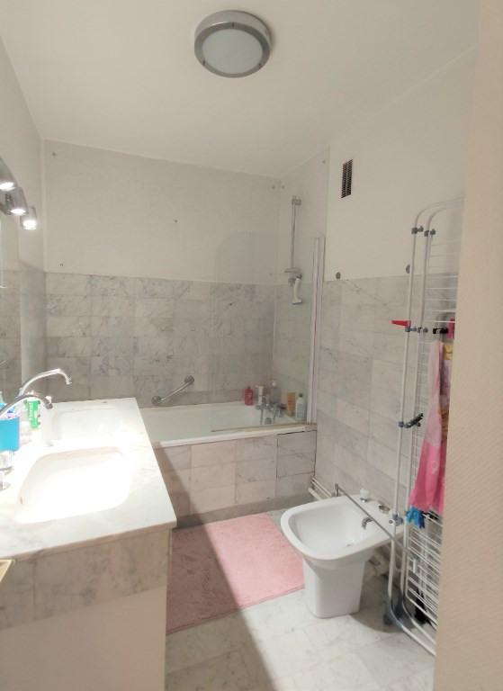 Location appartement Bailly 1407€ CC - Photo 6