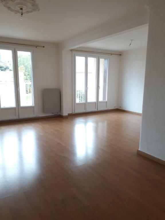 Location appartement Limoges 725€ CC - Photo 2