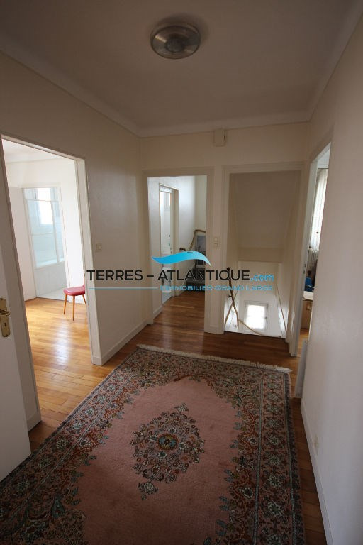 Deluxe sale house / villa Quimper 572000€ - Picture 11