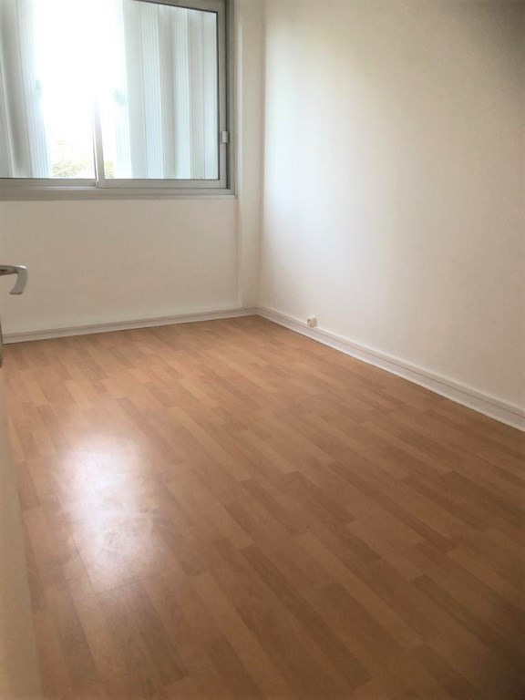 Location appartement Marly le roi 1 190€ CC - Photo 3