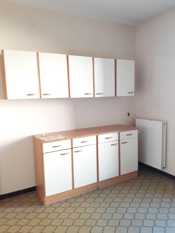 Location appartement Limoges 615€ CC - Photo 4