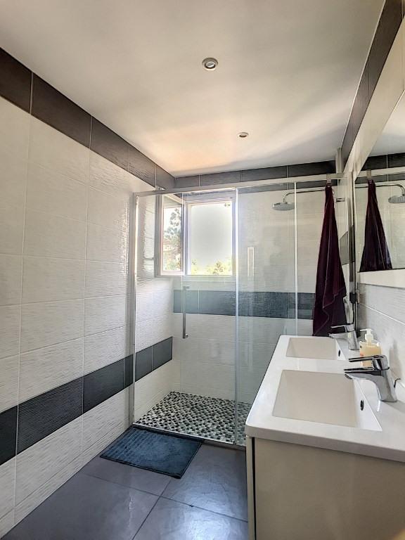 Sale apartment Cagnes sur mer 280000€ - Picture 8