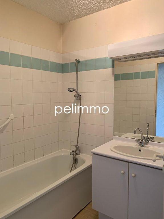Location appartement Salon de provence 680€ CC - Photo 7