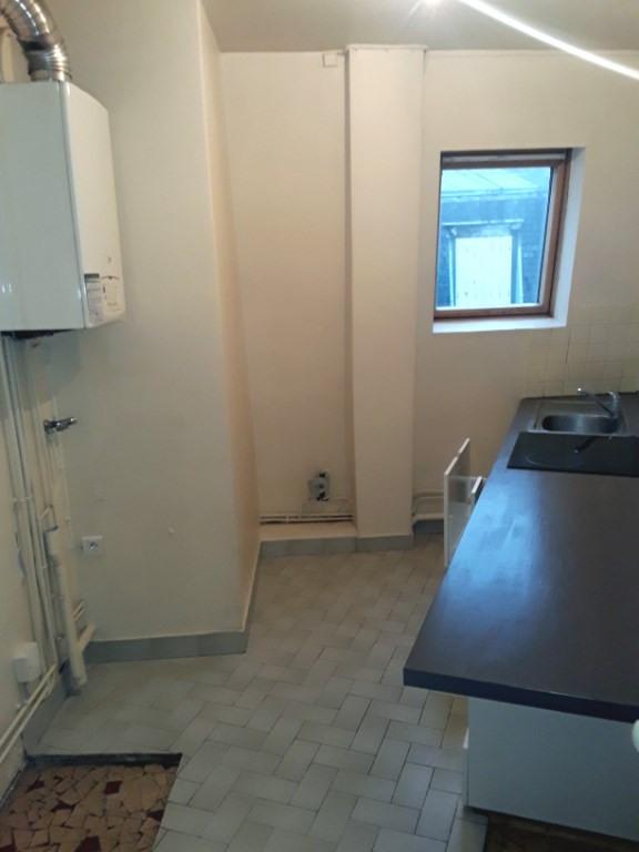 Location appartement Paris 13ème 1635€ CC - Photo 2