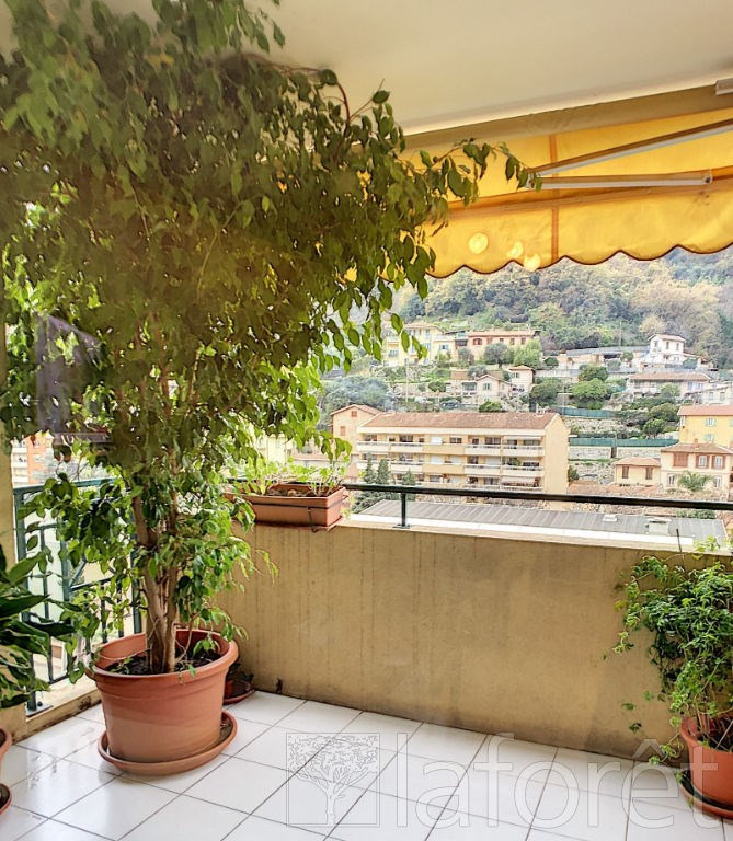 Vente appartement Menton 235000€ - Photo 6