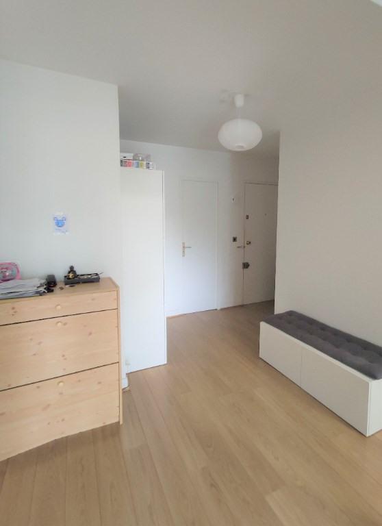 Affitto appartamento Bailly 1390€ CC - Fotografia 3