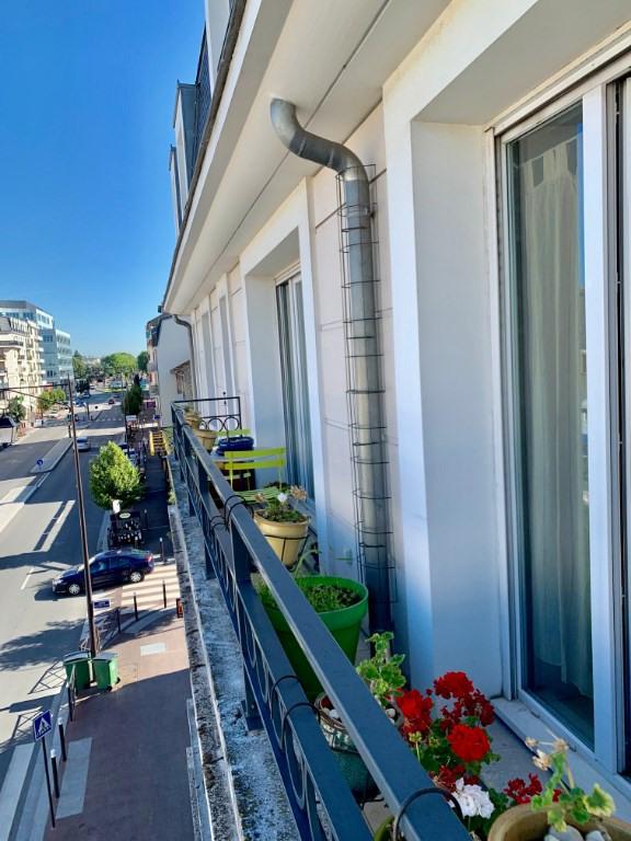 Vente appartement Antony 595000€ - Photo 8