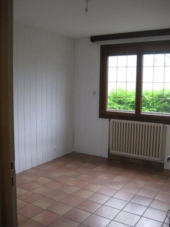 Vente maison / villa Moelan sur mer 236250€ - Photo 5