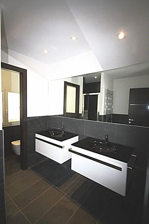 Vente de prestige maison / villa Cap d'antibes 2150000€ - Photo 6