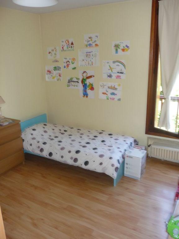 Location appartement Ramonville-saint-agne 858€ CC - Photo 4