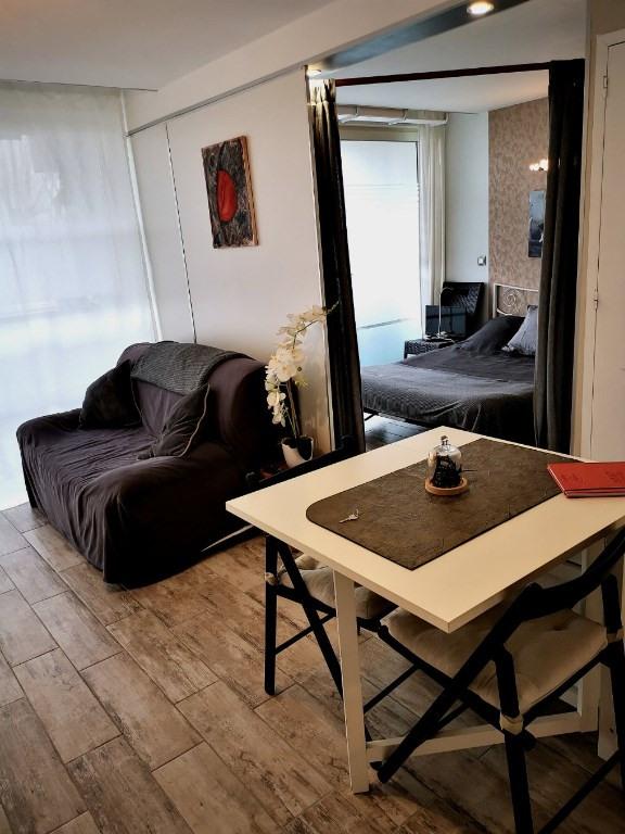 Vente appartement Le grau du roi 140000€ - Photo 2