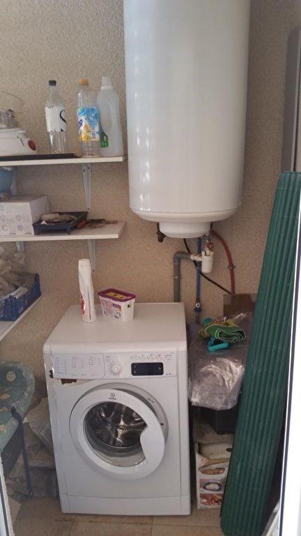 Vente appartement Ajaccio 200000€ - Photo 18