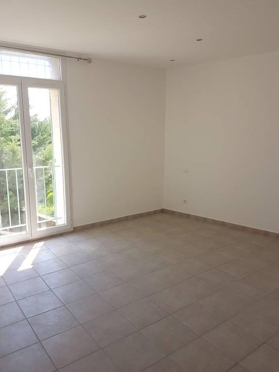Rental house / villa Rognonas 1600€ CC - Picture 9