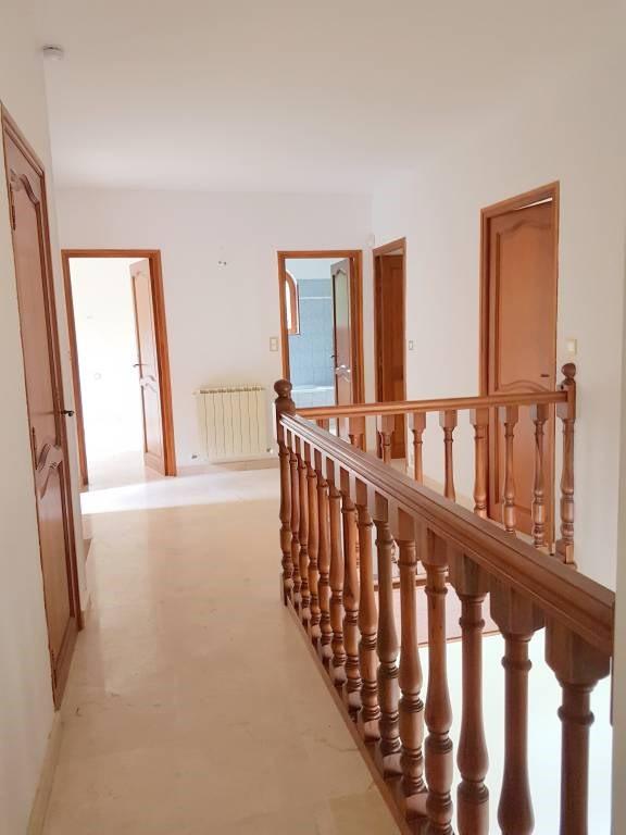 Location maison / villa Saze 1450€ CC - Photo 8