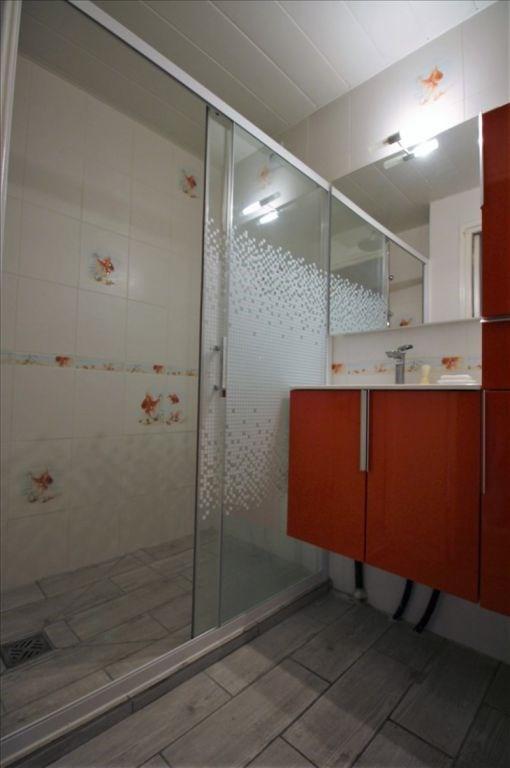Sale apartment Lorient 149100€ - Picture 5
