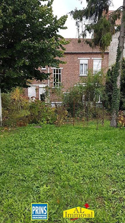 Vente maison / villa Aire sur la lys 183000€ - Photo 5