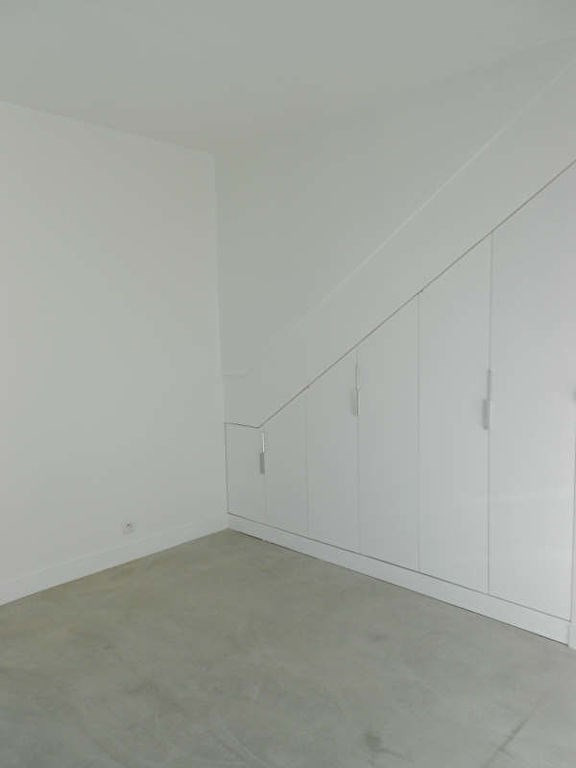Rental apartment St germain en laye 1225€ CC - Picture 3
