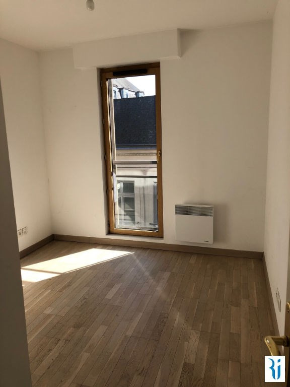 Rental apartment Rouen 880€ CC - Picture 5