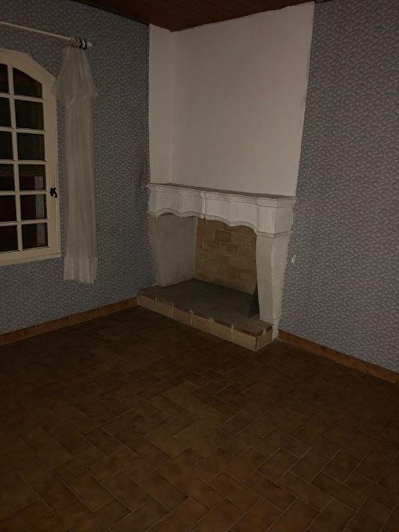 Vente maison / villa Maussane les alpilles 258000€ - Photo 2