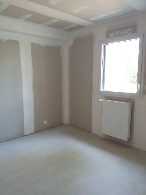 Venta  casa La richardais 270400€ - Fotografía 6