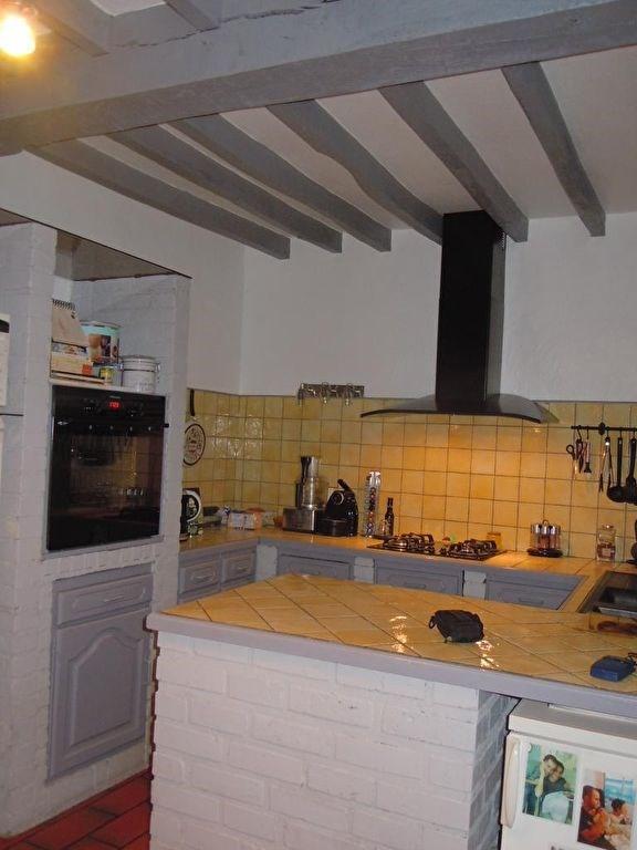 Sale house / villa La neuville chant d'oisel 249900€ - Picture 4