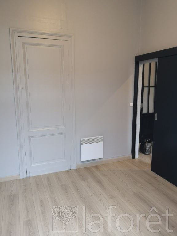 Location appartement Bordeaux 613€ CC - Photo 1