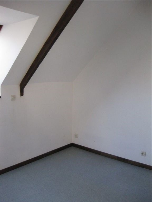 Rental apartment Moelan sur mer 515€ CC - Picture 4