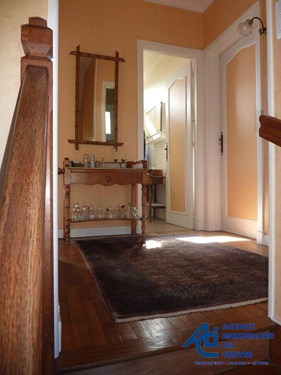 Sale house / villa Mur de bretagne 148000€ - Picture 6