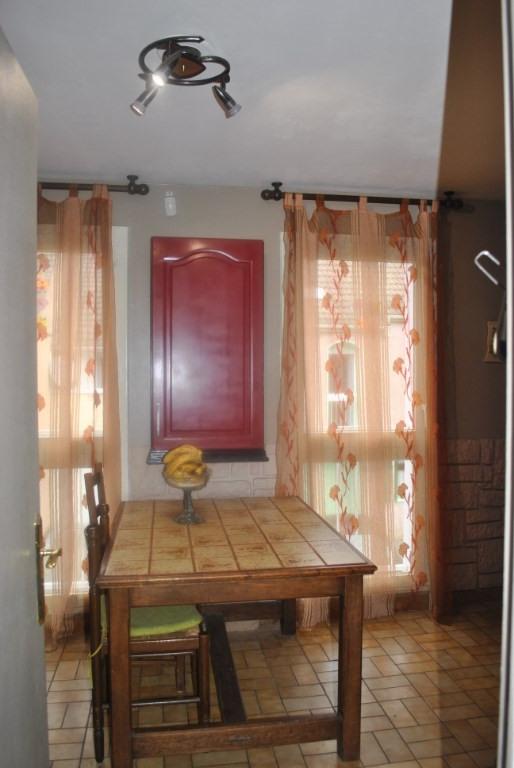 Vente maison / villa Montigny les cormeilles 252000€ - Photo 6