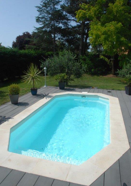 Vente de prestige maison / villa Pornichet 685080€ - Photo 13