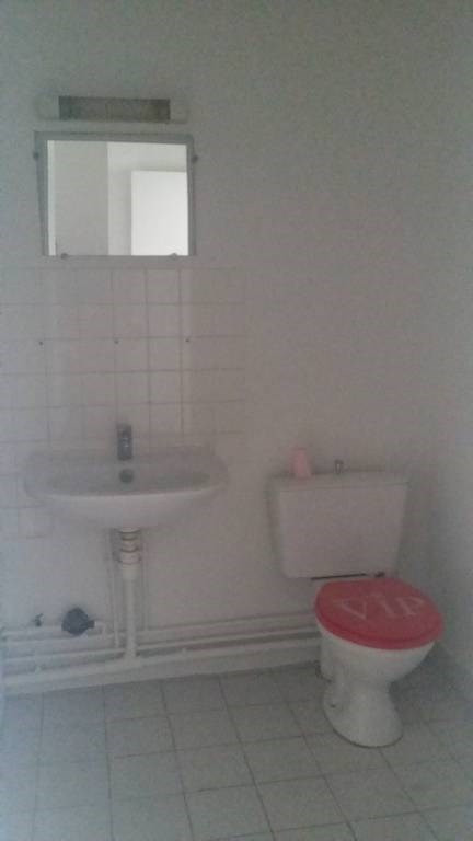 Vente appartement Arpajon 96 000€ - Photo 5
