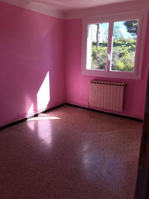 Vente appartement Marseille 13ème 90000€ - Photo 5