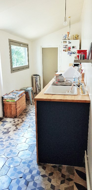 Vente maison / villa Niort 261900€ - Photo 4